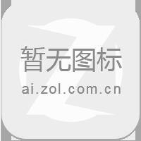 FileBrowser文件浏览器截图