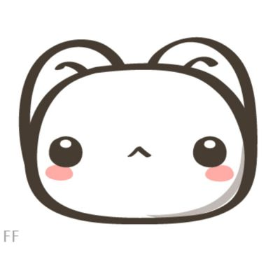 weixin_fyn4d