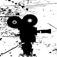 ZOL视频圈