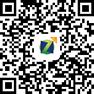 客户端Pro(限iOS)