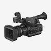 数码摄像机排行榜