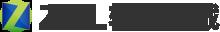 ZOL软件下载