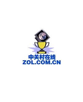 石家庄太和电子城】石家庄太和IT大卖场-ZOL中关