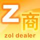 天津京瓷专卖店(梓宏科技)