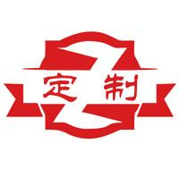 Z·ONEer联盟