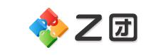 ZOL特别版官网
